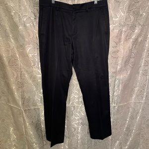 Men's Perry Ellis Portfolio Dress Pants